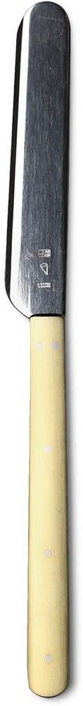東屋(アズマヤ)バターナイフ AZNS00001の商品画像