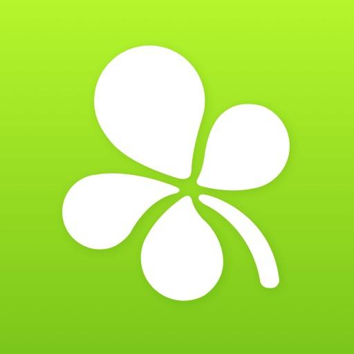 GreenSnap(グリーンスナップ) GreenSnap