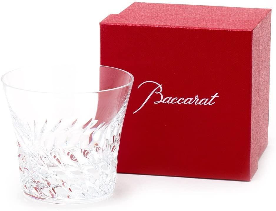 Baccarat(バカラ)グローリア タンブラー コップ 2811696 (名入れあり)の商品画像