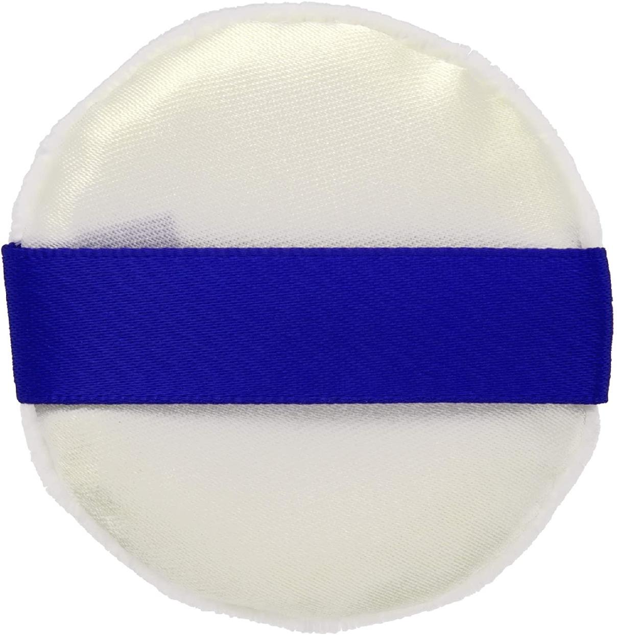 TRANSINO(トランシーノ) 薬用UVパウダーnの商品画像6