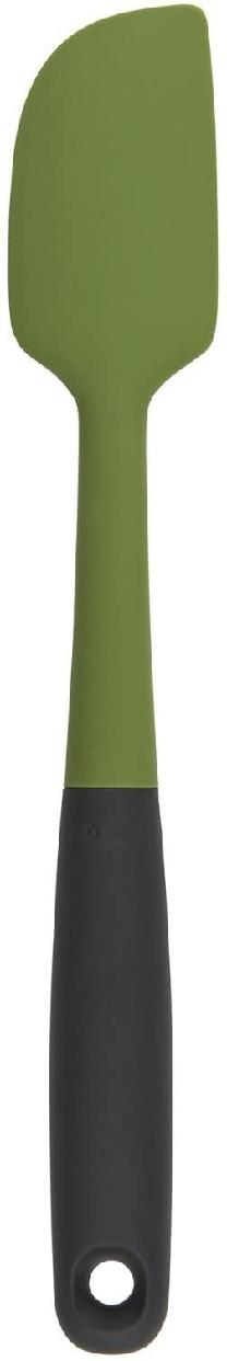 OXO(オクソー) シリコン スパチュラ Sの商品画像
