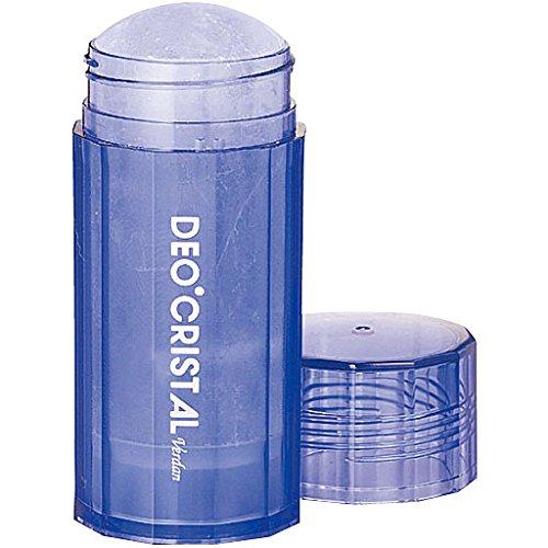 DEO CRISTAL(デオクリスタル)ヴェルダン スティックの商品画像