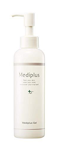 Mediplus+(メディプラス) ゲルの商品画像5