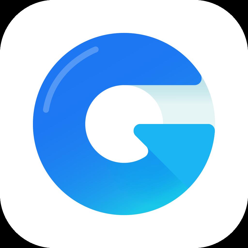 Ginco(ギンコ) Gincoの商品画像