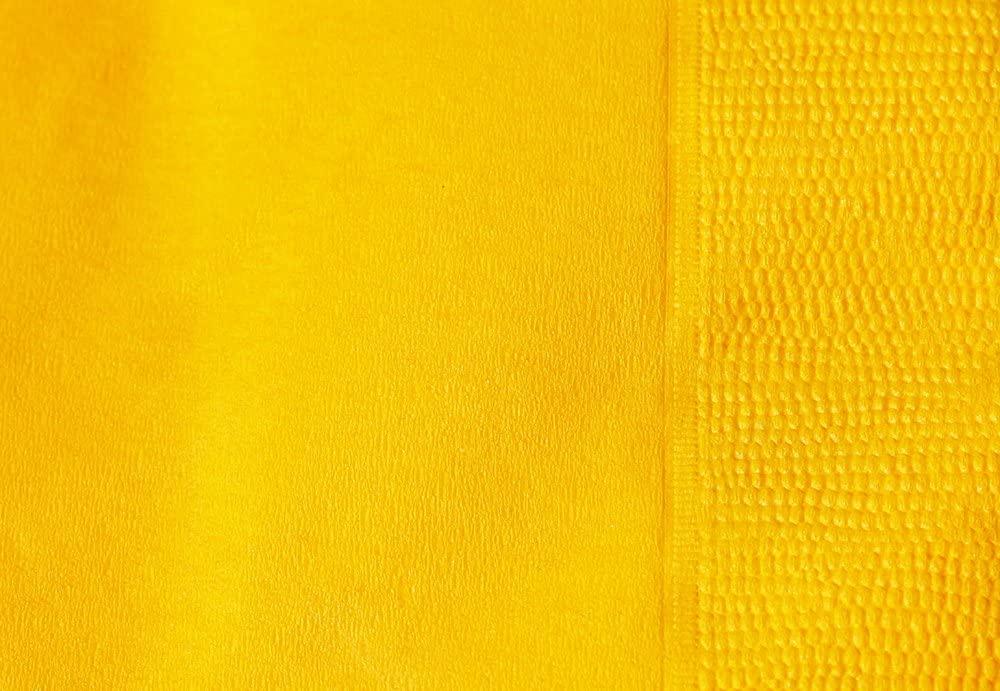 Artnap(アートナップ) カラーナプキンの商品画像2