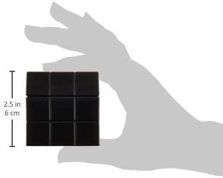 ARIMINO(アリミノ) ピース フリーズキープ ワックスの商品画像4