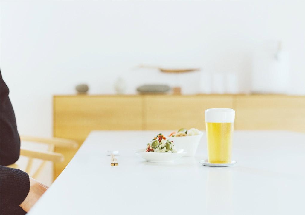 キリンビール ホームタップの商品画像3