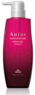 Aujua(オージュア) イミュライズ シャンプーの商品画像