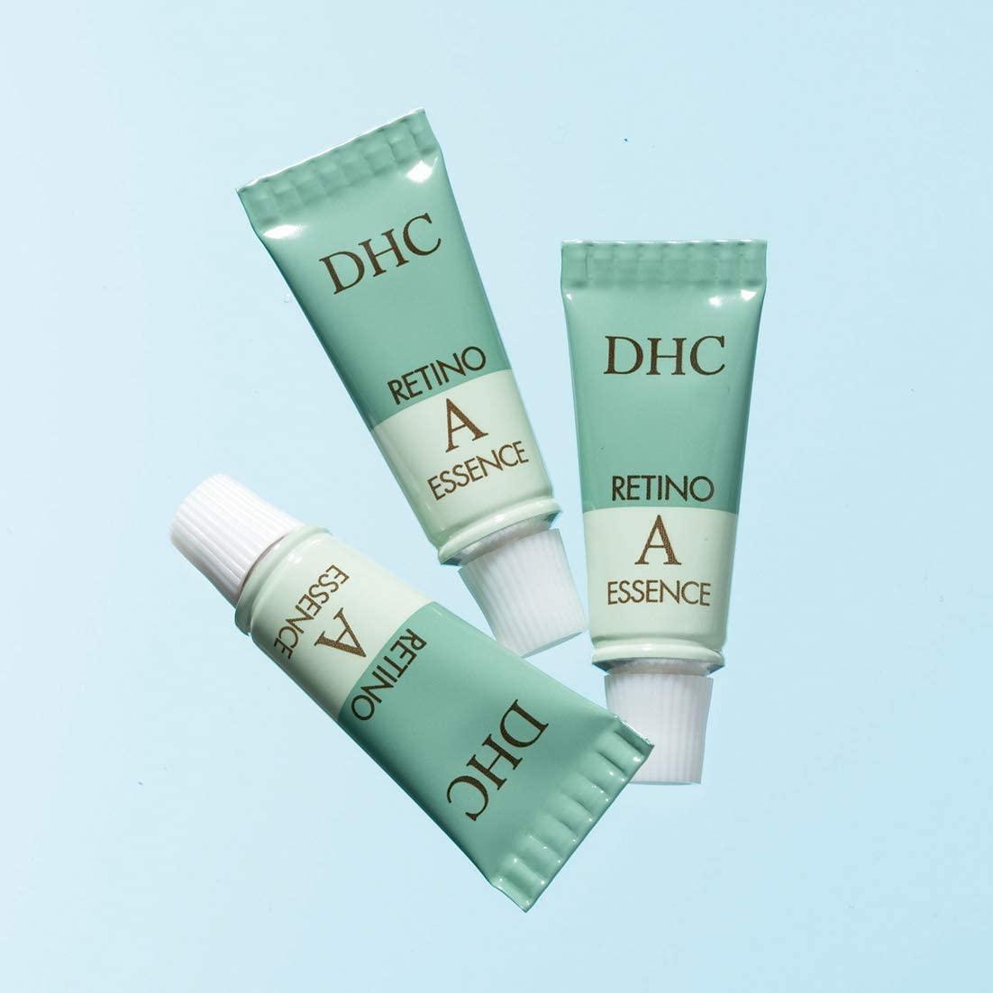 DHC(ディーエイチシー) 薬用レチノAエッセンス