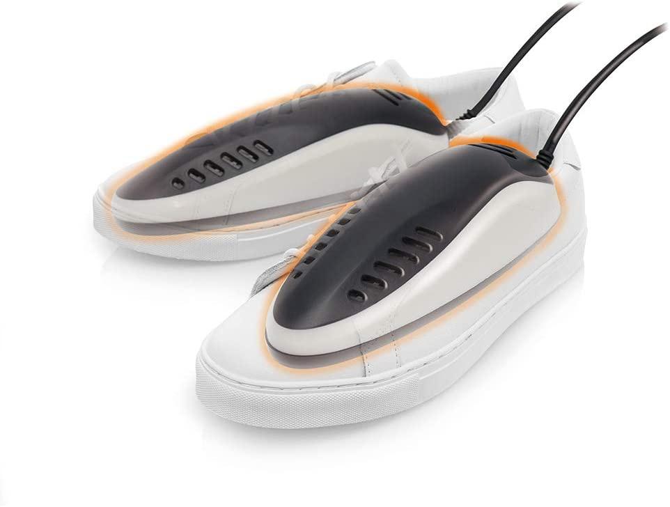 macros(マクロス) 温熱靴乾燥器 ポカラリ MEH-112の商品画像9