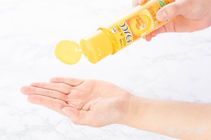 メラノCC 薬用しみ対策 美白化粧水の商品画像9