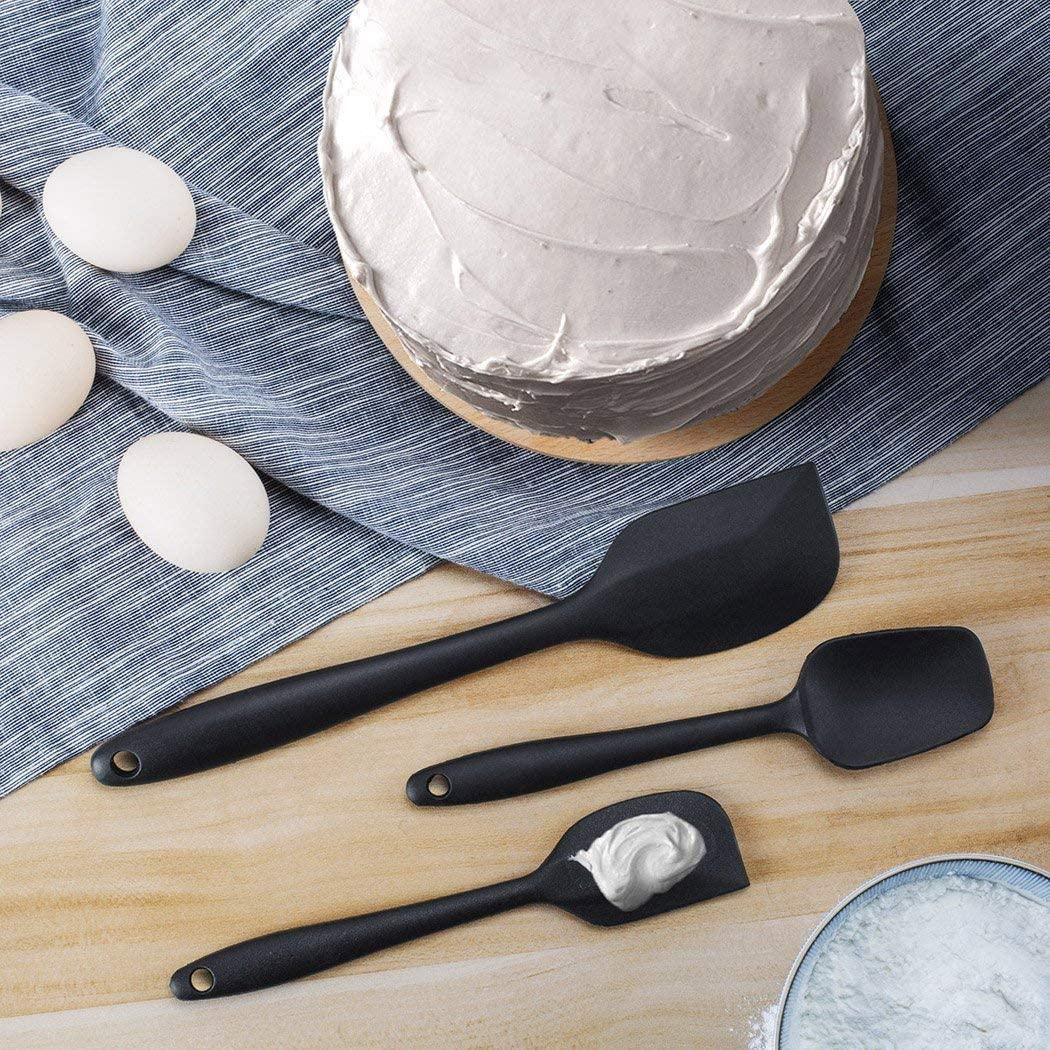 BESTMADE キッチンツール 3本セットの商品画像7