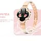 ZQFshopping(ゼットキューエフ ショッピング) スマート ブレスレットの商品画像3