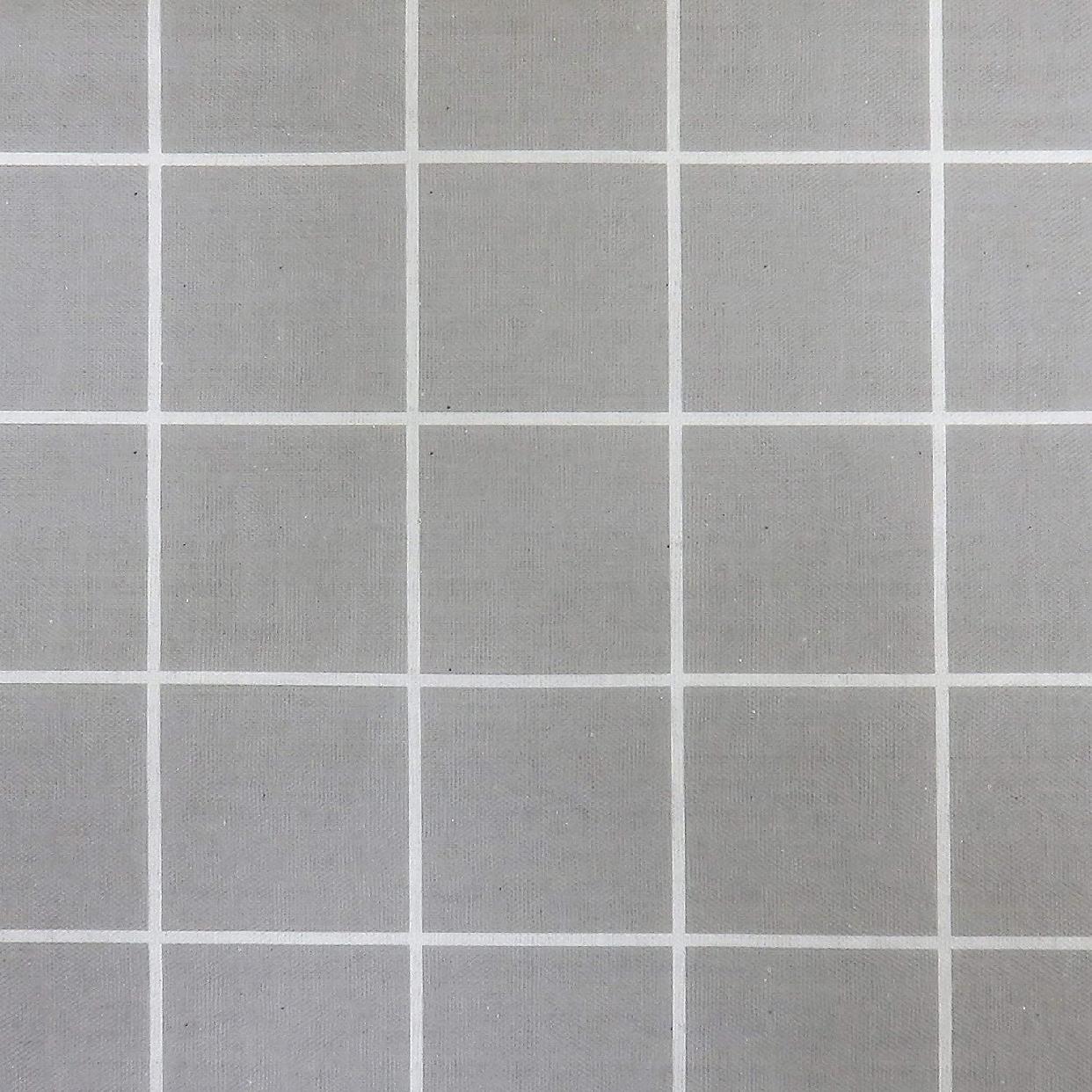 東和産業(TOWA) MSS キッチンボードに敷くシート 35の商品画像6