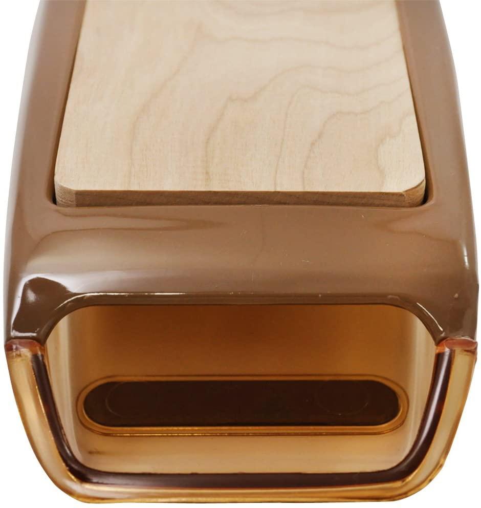 貝印(KAI) 鰹ぶし削り器 DH0108の商品画像4