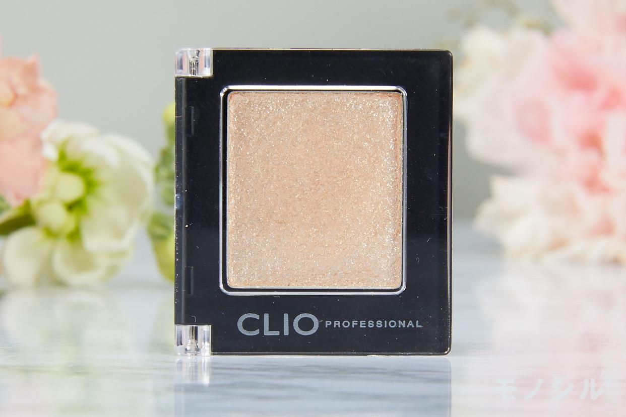 CLIO(クリオ)プロ シングル シャドウの商品画像