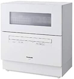 Panasonic(パナソニック) 食器洗い乾燥機 NP-TH3-Wの商品画像2
