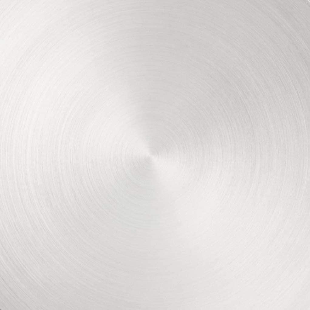 田辺金具 ふんわり銅のパンケーキpanの商品画像7
