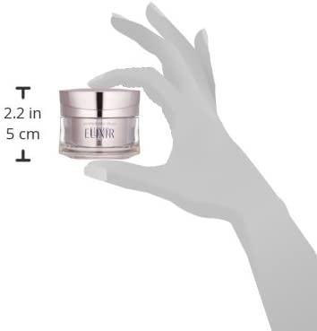 ELIXIR(エリクシール) ホワイト エンリッチド クリアクリーム TBの商品画像10