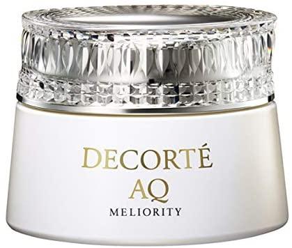 DECORTÉ(コスメデコルテ)AQ ミリオリティ リペア クレンジングクリーム n