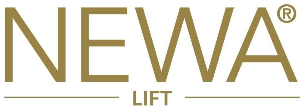NEWA LIFT(ニューアリフト)リフトアップ美顔器の商品画像7