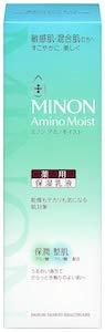 MINON(ミノン) アミノモイスト 薬用アクネケア ミルクの商品画像6