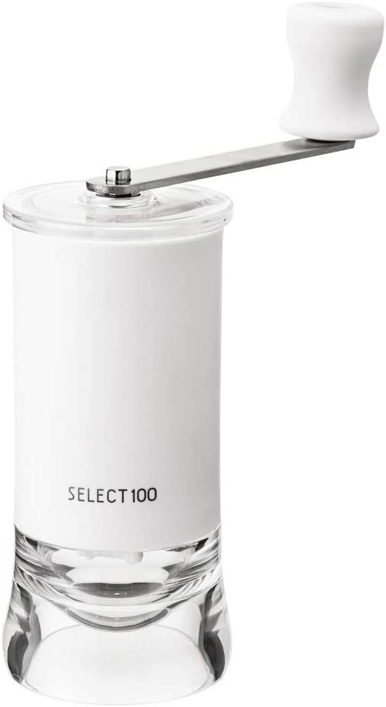 貝印(KAI) セレクト100 お茶ミル DH3136の商品画像