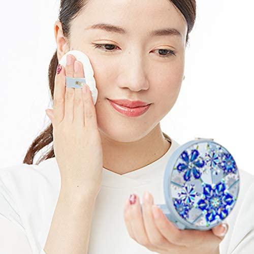 Snow Beauty(スノービューティー)ホワイトニング フェースパウダー 2019の商品画像6