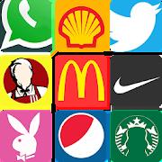 MSI Apps(エムエスアイアプリ) Logo Quiz Worldの商品画像
