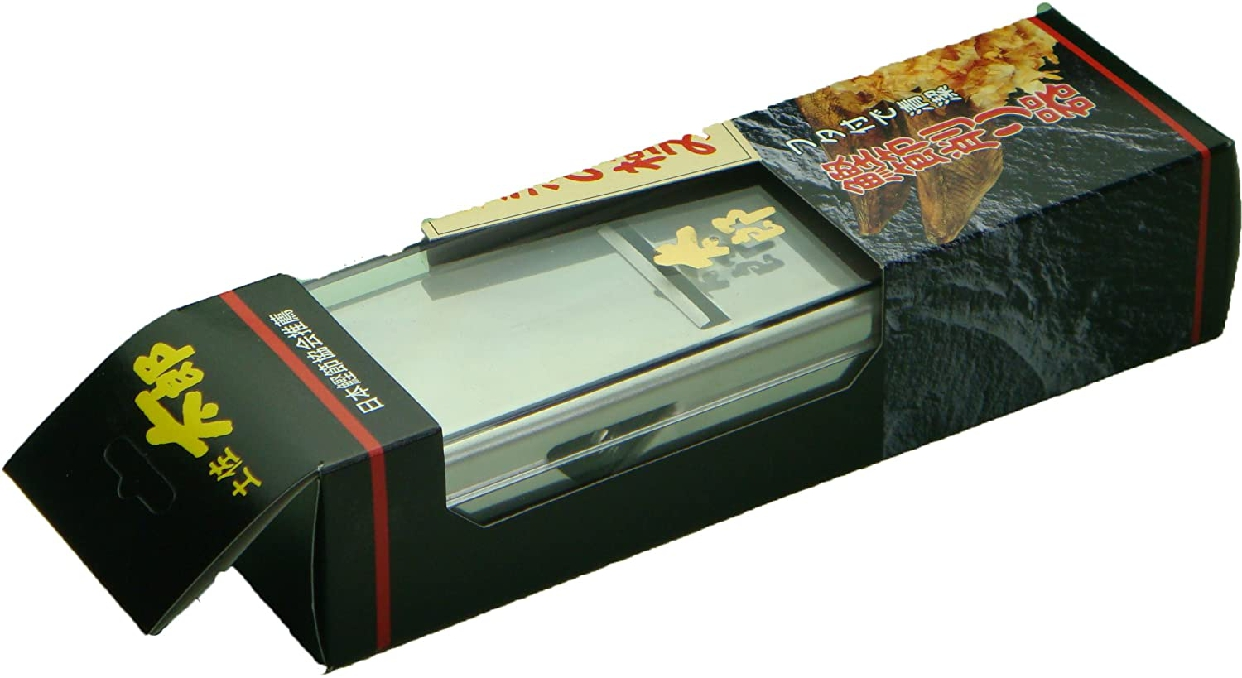 穂岐山刃物(HOKIYAMA) 鰹節削器 太郎の商品画像3
