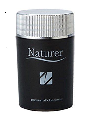 Naturer(ナチュラー) ナチュラーの商品画像
