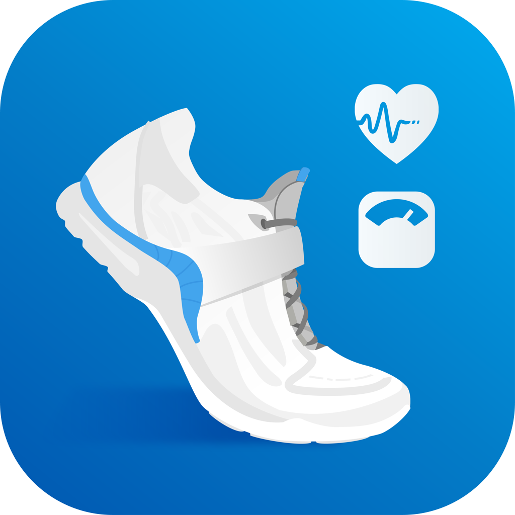 Pacer Health(ペイサーヘルス) Pacerの商品画像