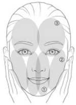 FANCL(ファンケル) アクネケア 化粧液の商品画像12