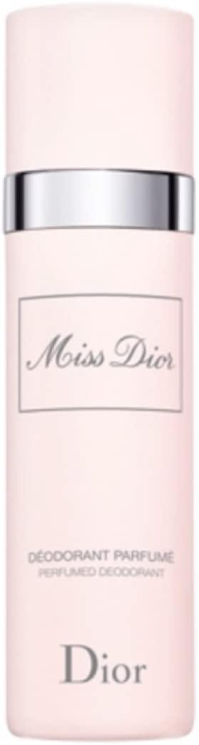 Dior(ディオール) ミス ディオール ボディ スプレーの商品画像