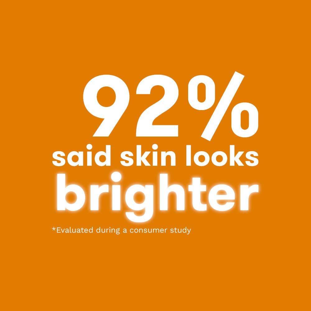 REN Clean Skincare(レンクリーンスキンケア) レディー ステディー グロー デイリー AHA トニックの商品画像2