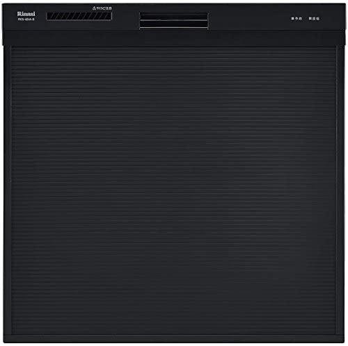 Rinnai(リンナイ) ビルトイン食器洗い乾燥機 RKW-404A-Bの商品画像
