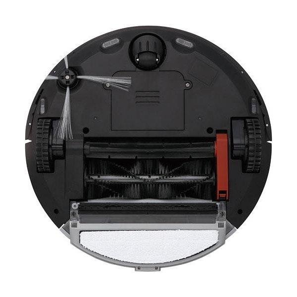 NITORI(ニトリ) ロボットクリーナー ルノン XR210の商品画像3