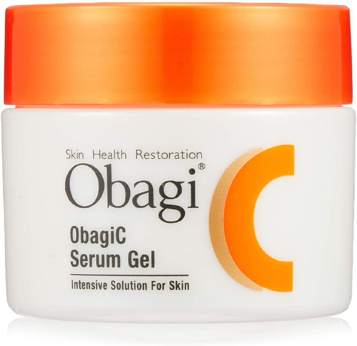 Obagi(オバジ) オバジC セラムゲル