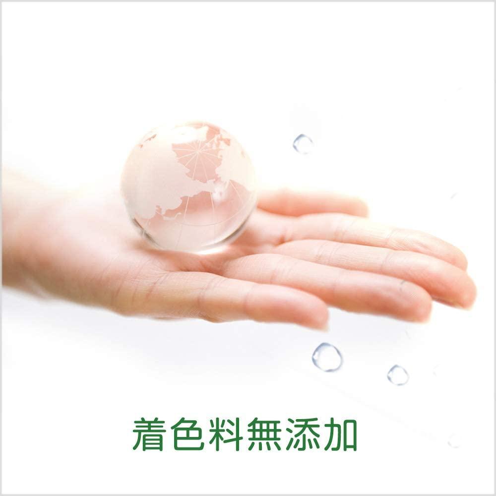 JOY(ジョイ) ボタニカル レモングラス&ゼラニウムの商品画像6