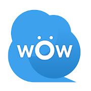 weawow(ウェアウォウ) 天気予報&ウィジェット weawowの商品画像