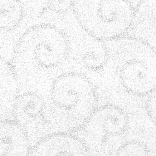 和敬清寂(ワケイセイジャク) 小紋懐紙 すかし唐草30枚入 20006358の商品画像3