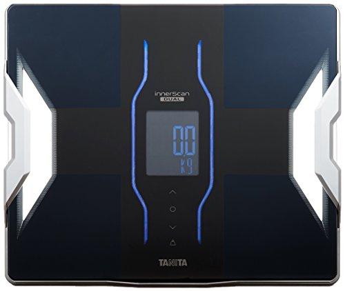 TANITA(タニタ) インナースキャンデュアル  RD-906