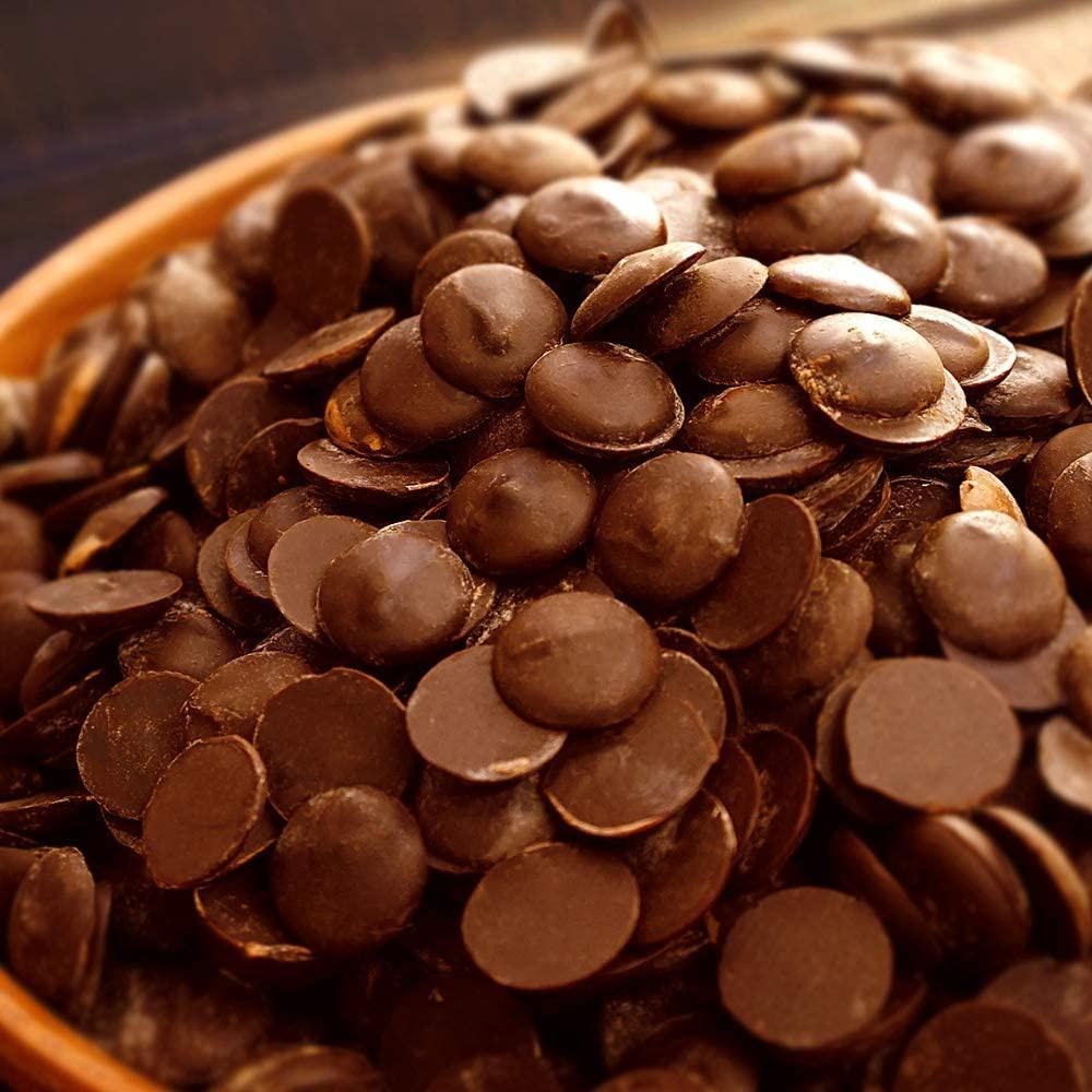 B.LABO(ビードットラボ)カカオが香るローカーボチョコレート ミルク