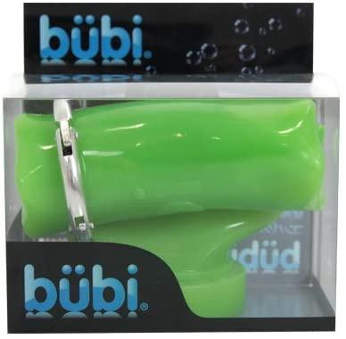 bubi(ブビ) シリコンボトルの商品画像5