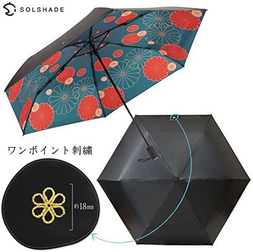 solshade(ソルシェード) 012 Japaneseの商品画像3
