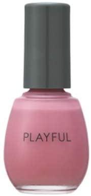 PLAYFUL(プレイフル) アップデートネイルの商品画像