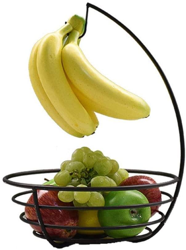 SENYA(せんや)フルーツバスケットバナナスタンド SG-TBの商品画像