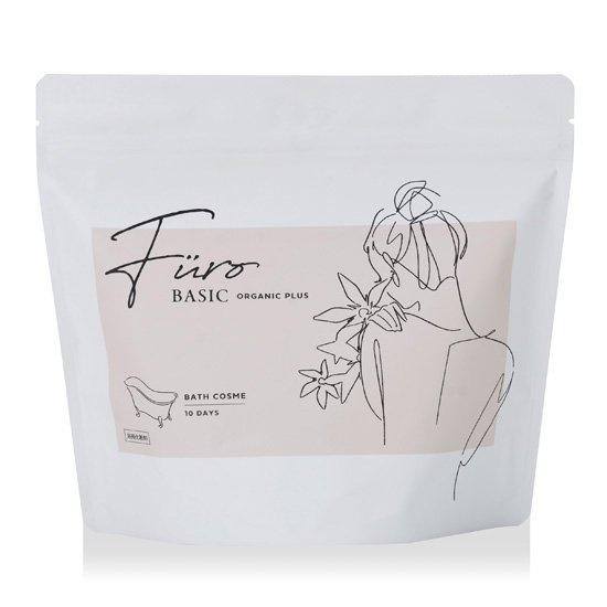 Füro(フューロ) ベーシックの商品画像