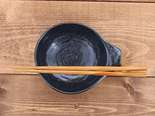 テーブルウェアイースト 美濃焼き呑水ボウル 3色セットの商品画像3