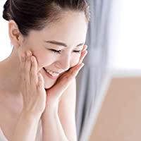 spa hinoki(スパヒノキ) アルガンオイルの商品画像5